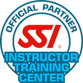 SSI Training Centr