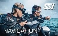 Курс подводная навигация
